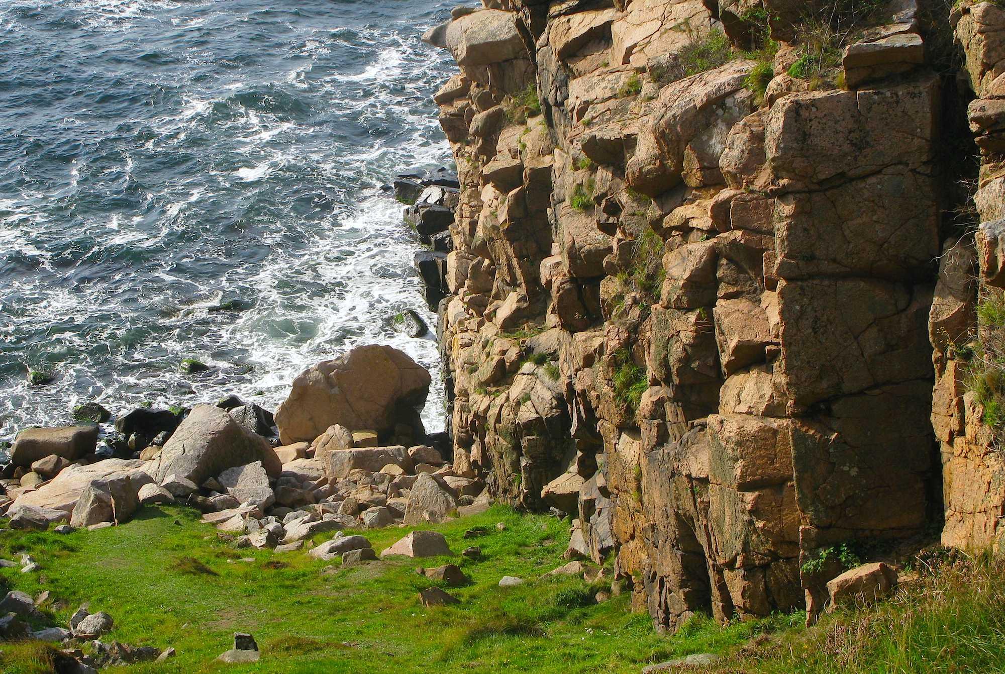 klipper i danmark