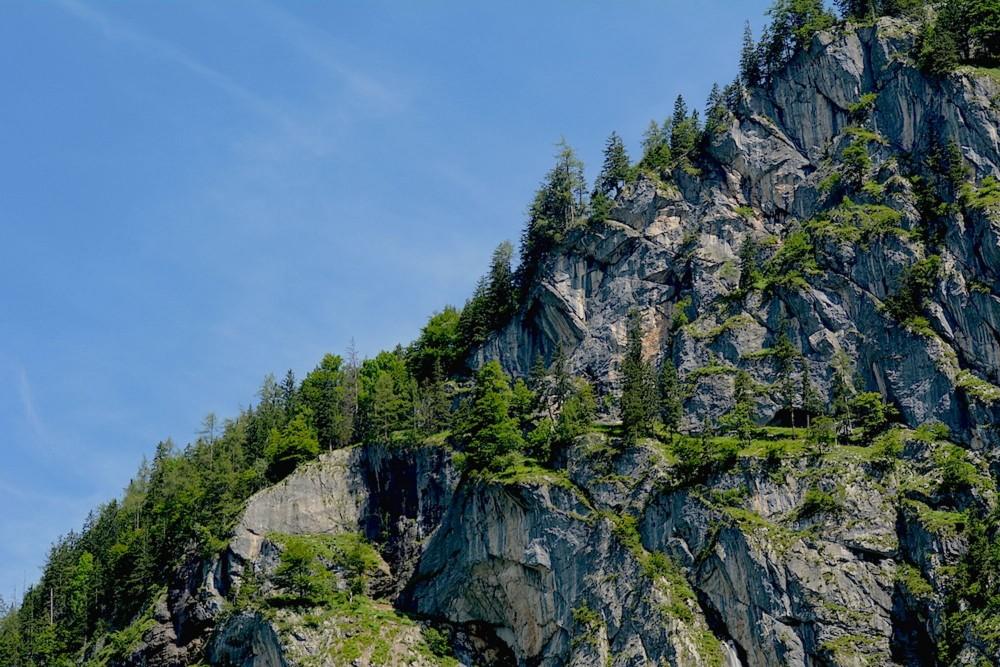 Berchtesgaden Nationalpark (foto: Rune Engelbreth Larsen)