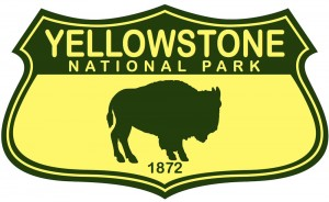 Yellowstone Natinoalpark