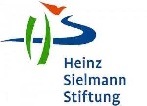 Heinz Sielmann Stiftung (logo)